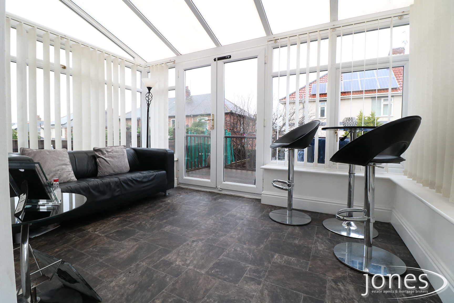 Home for Sale Let - Photo 04 Grange Avenue, Billingham, TS23 1JH