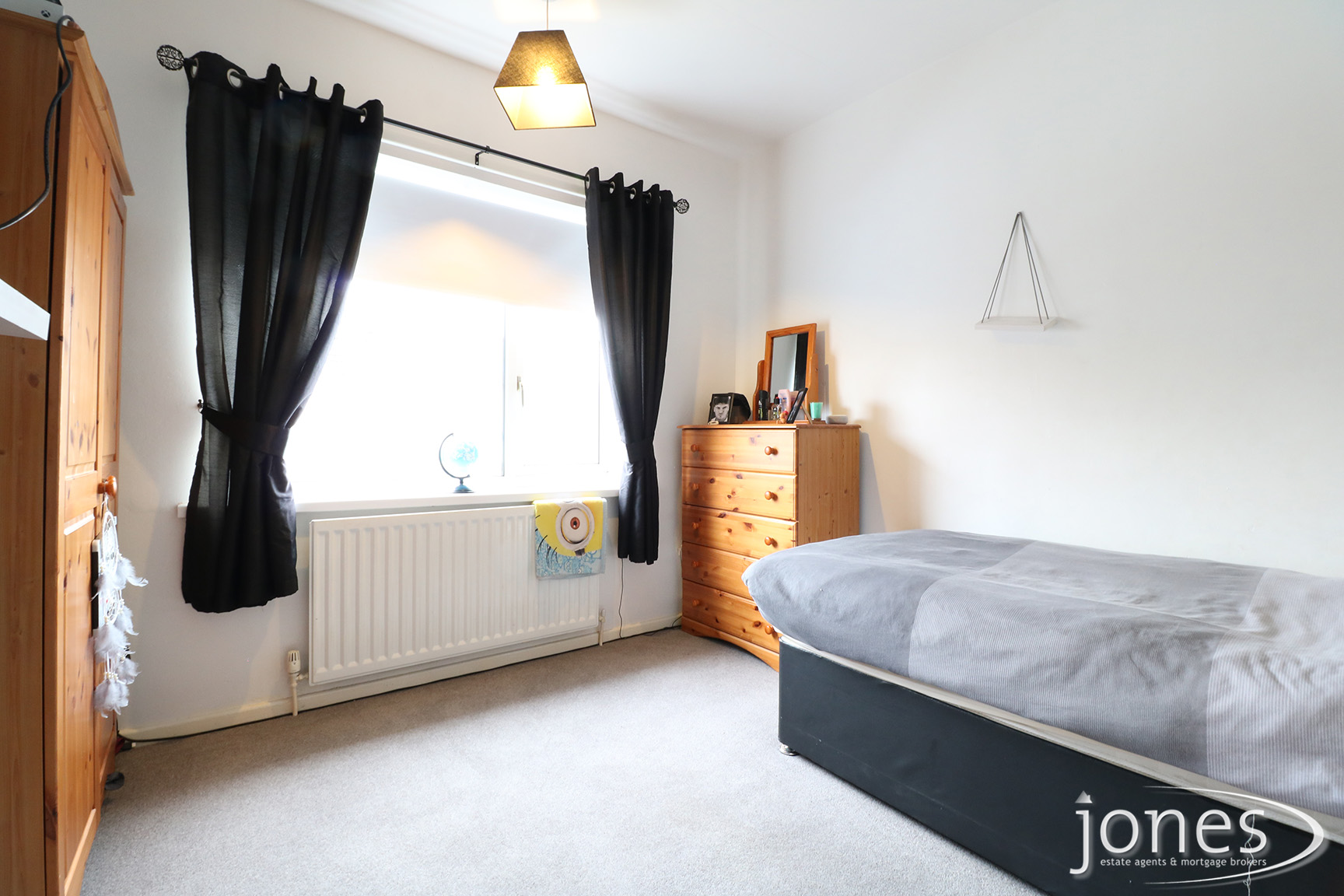 Home for Sale Let - Photo 08 Grange Avenue, Billingham, TS23 1JH