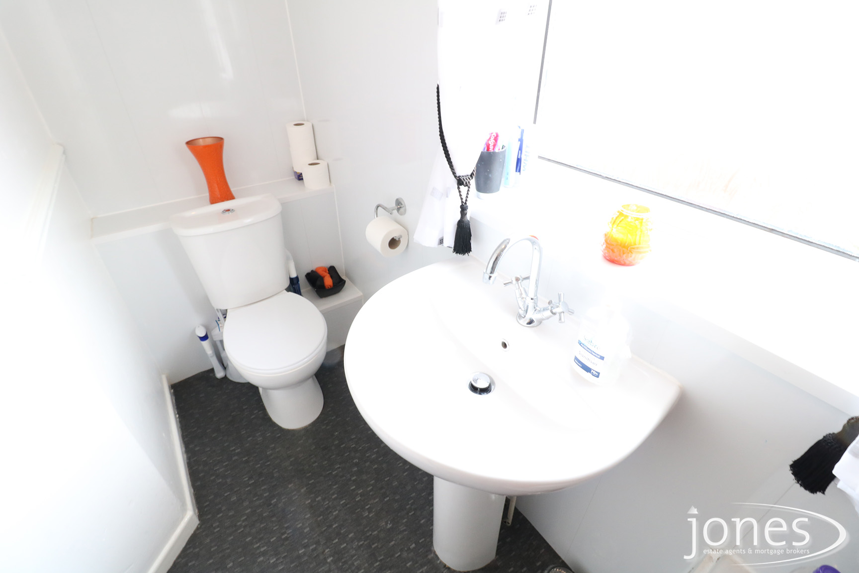 Home for Sale Let - Photo 11 Grange Avenue, Billingham, TS23 1JH
