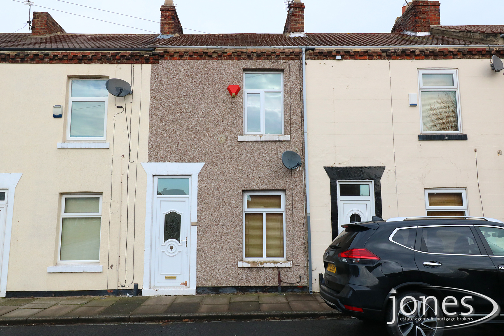 Home for Sale Let - Photo 01 Hallifield Street, Norton, Stockton on Tees, TS20 2HE