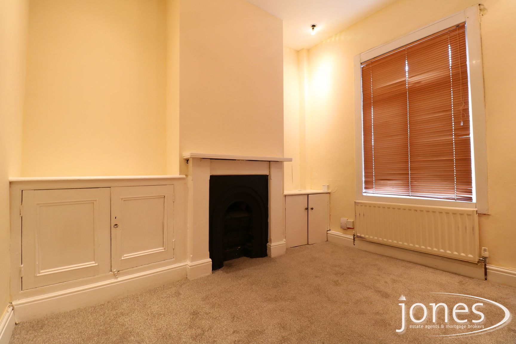 Home for Sale Let - Photo 02 Hallifield Street, Norton, Stockton on Tees, TS20 2HE