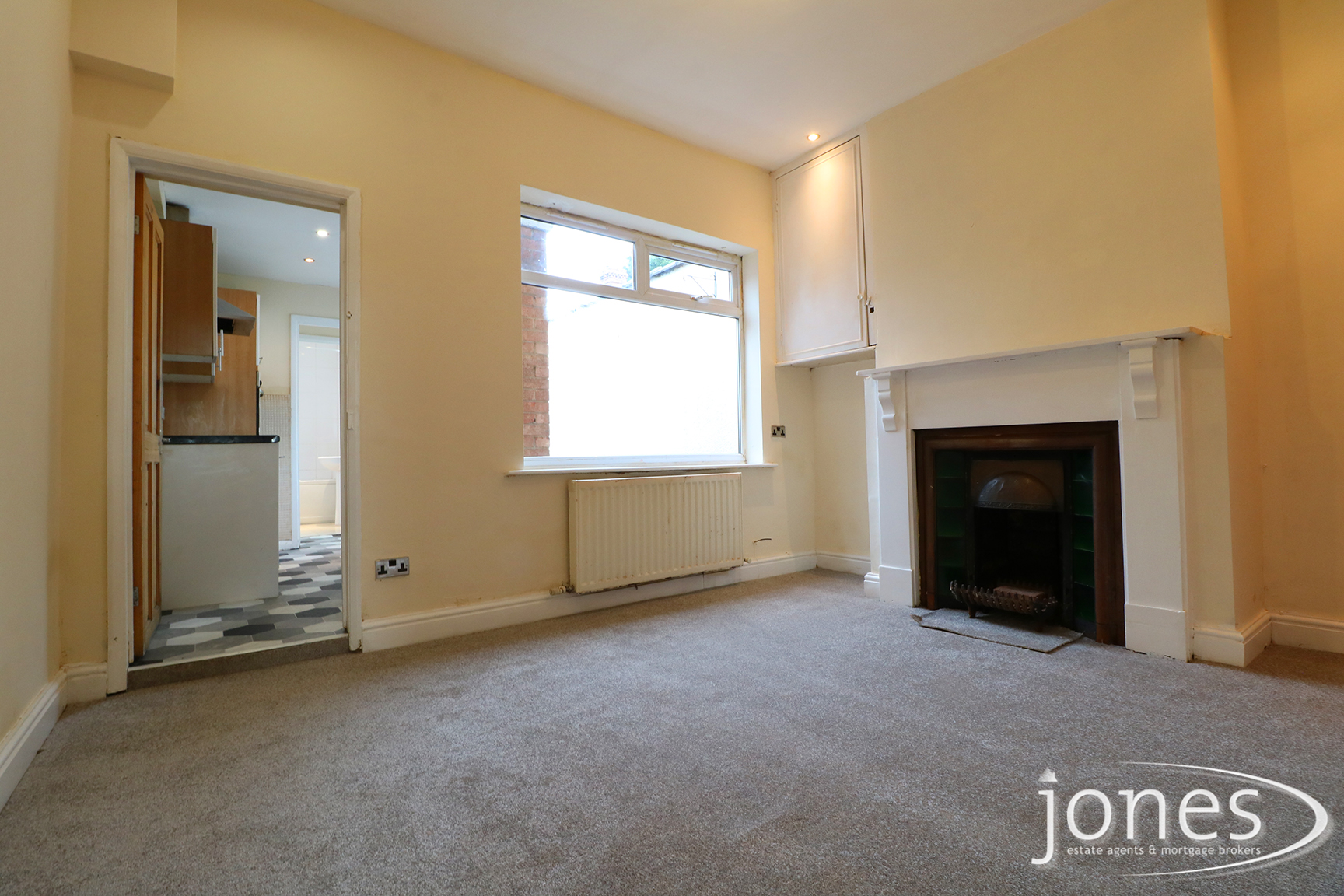 Home for Sale Let - Photo 03 Hallifield Street, Norton, Stockton on Tees, TS20 2HE