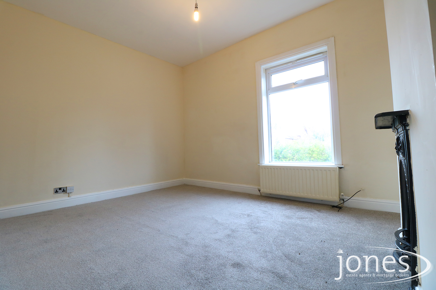 Home for Sale Let - Photo 05 Hallifield Street, Norton, Stockton on Tees, TS20 2HE