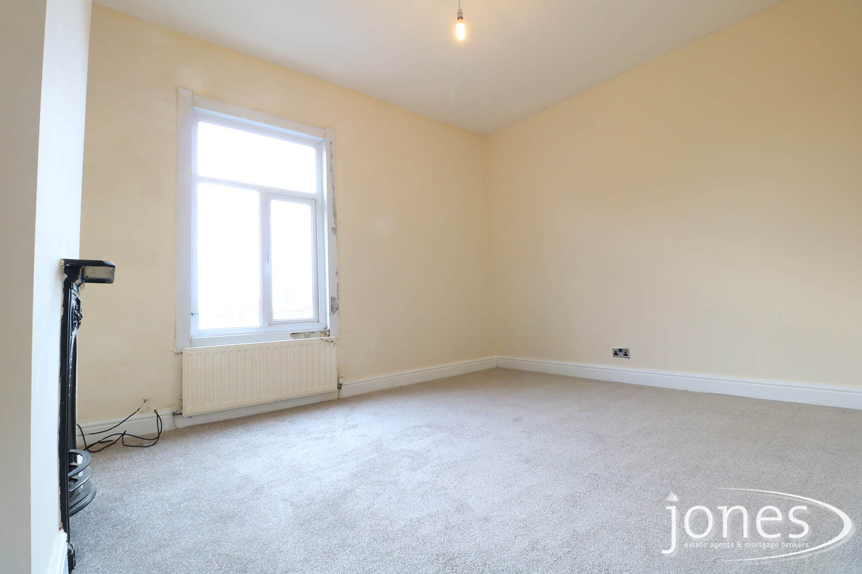Home for Sale Let - Photo 06 Hallifield Street, Norton, Stockton on Tees, TS20 2HE