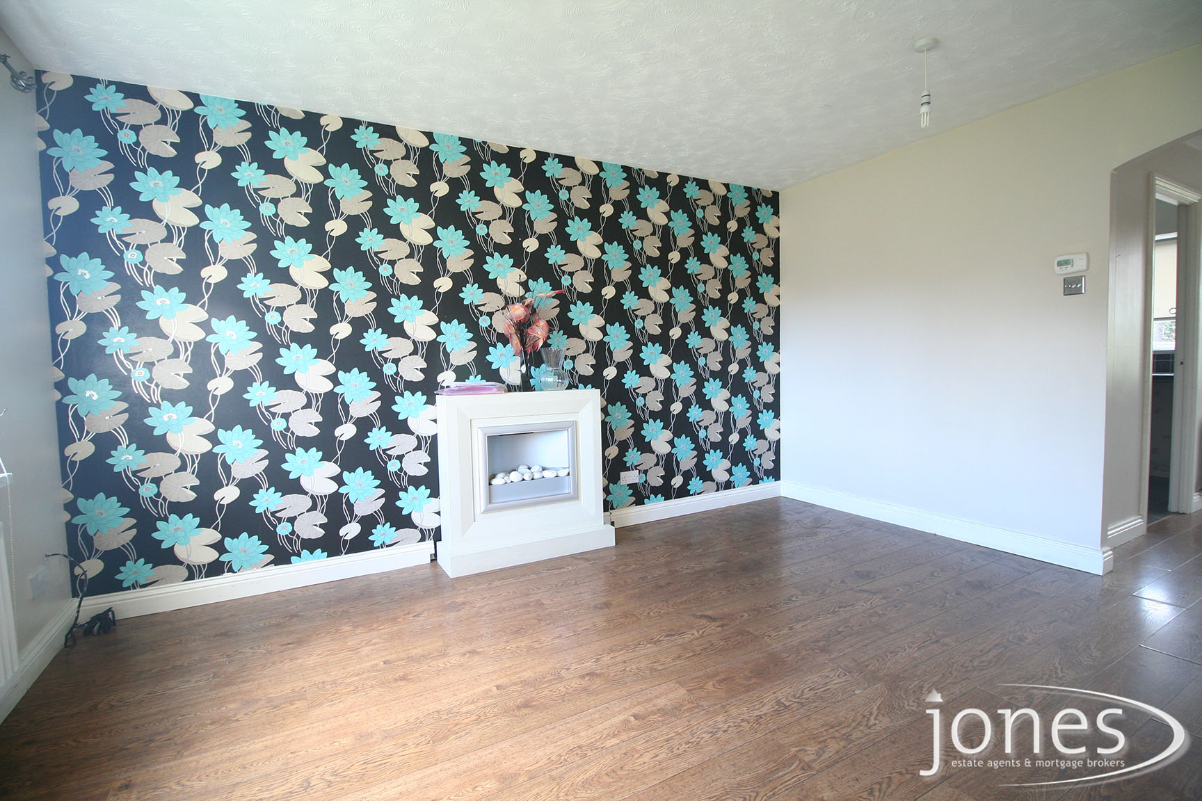 Home for Sale Let - Photo 02 Gatesgarth Close,  Bakers Mead, Hartlepool, TS24 8RB