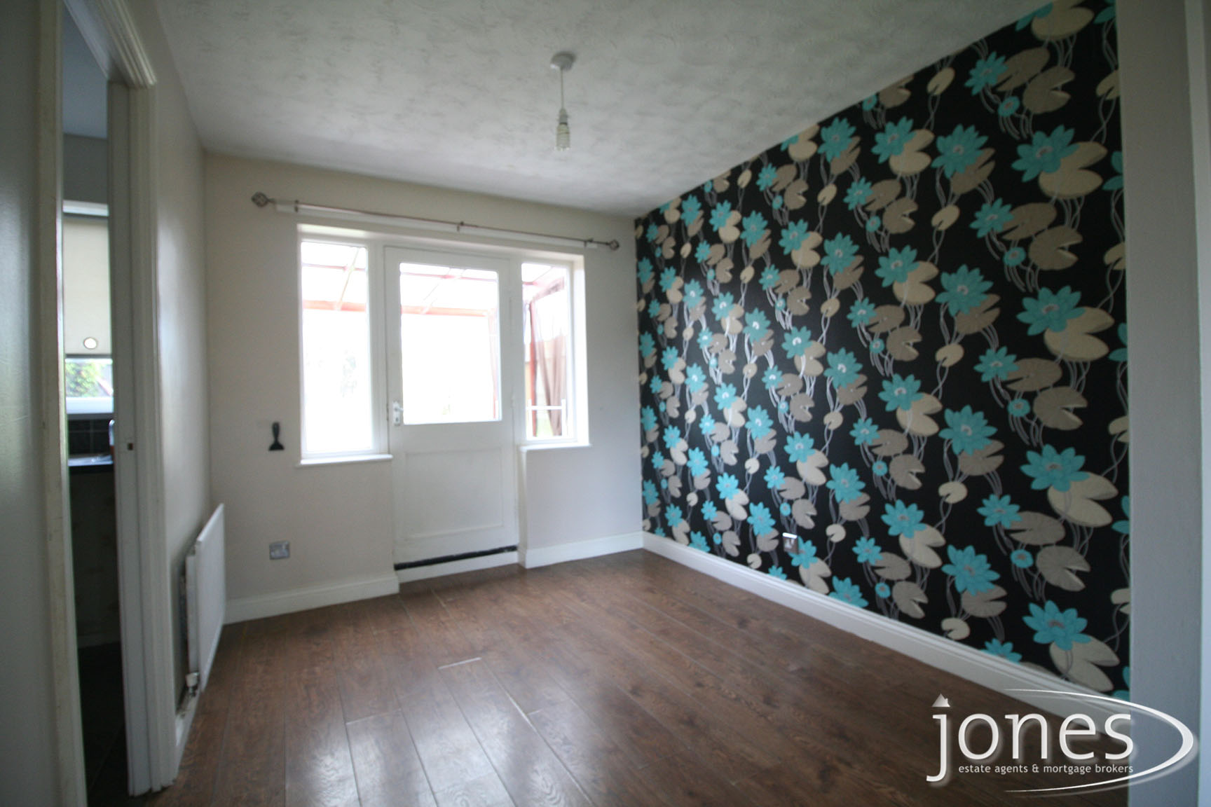Home for Sale Let - Photo 03 Gatesgarth Close,  Bakers Mead, Hartlepool, TS24 8RB