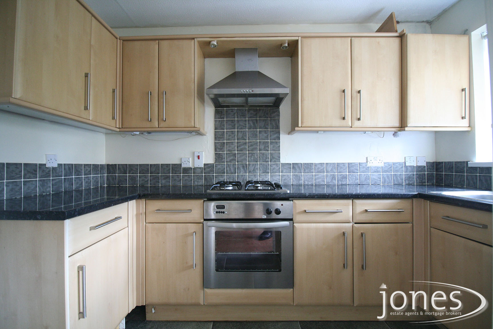 Home for Sale Let - Photo 04 Gatesgarth Close,  Bakers Mead, Hartlepool, TS24 8RB