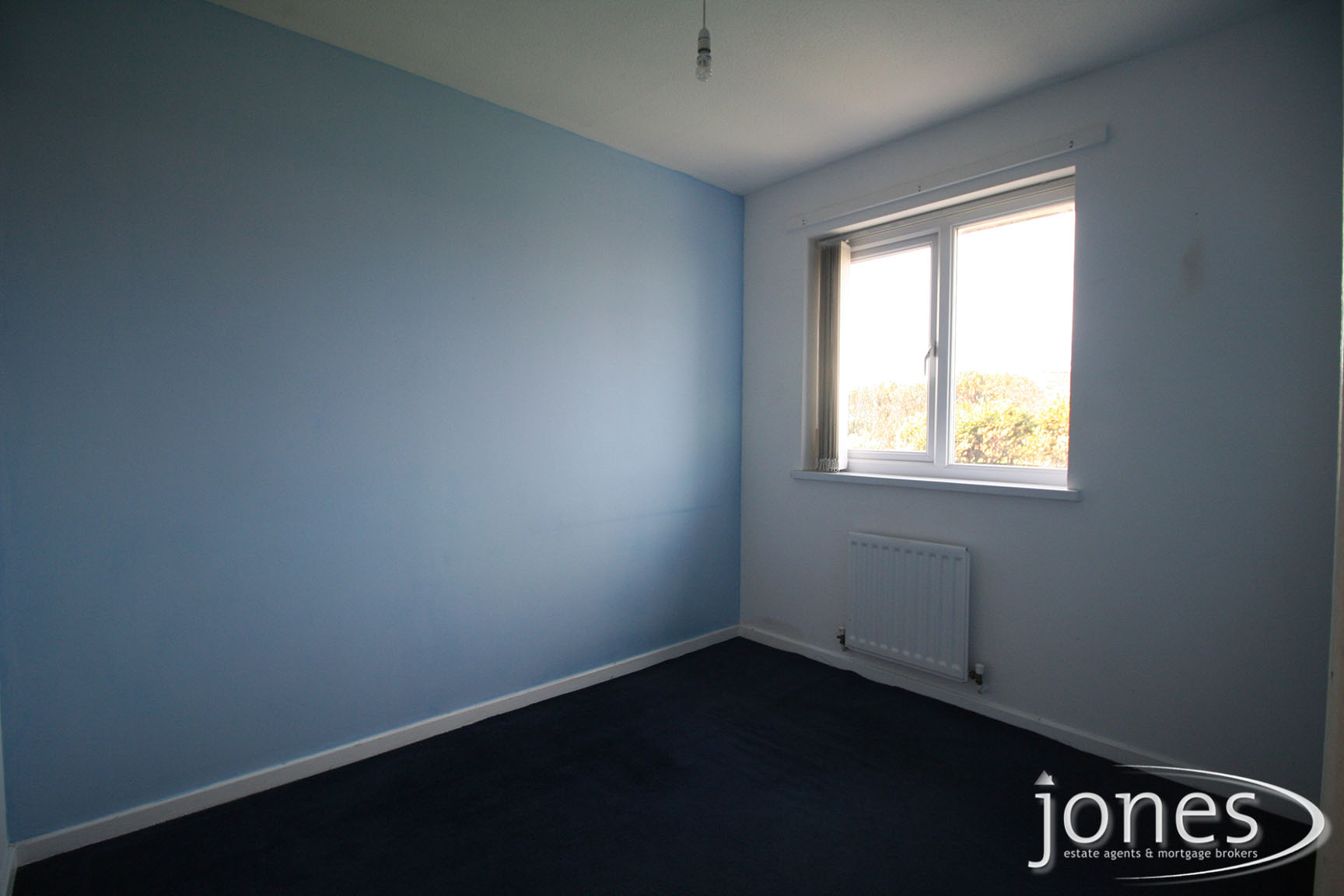 Home for Sale Let - Photo 07 Gatesgarth Close,  Bakers Mead, Hartlepool, TS24 8RB