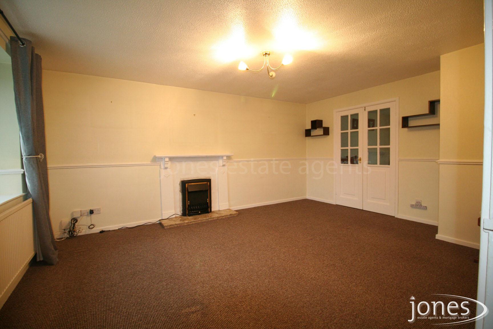 Home for Sale Let - Photo 02 Millington Close, Billingham, TS23 3FD