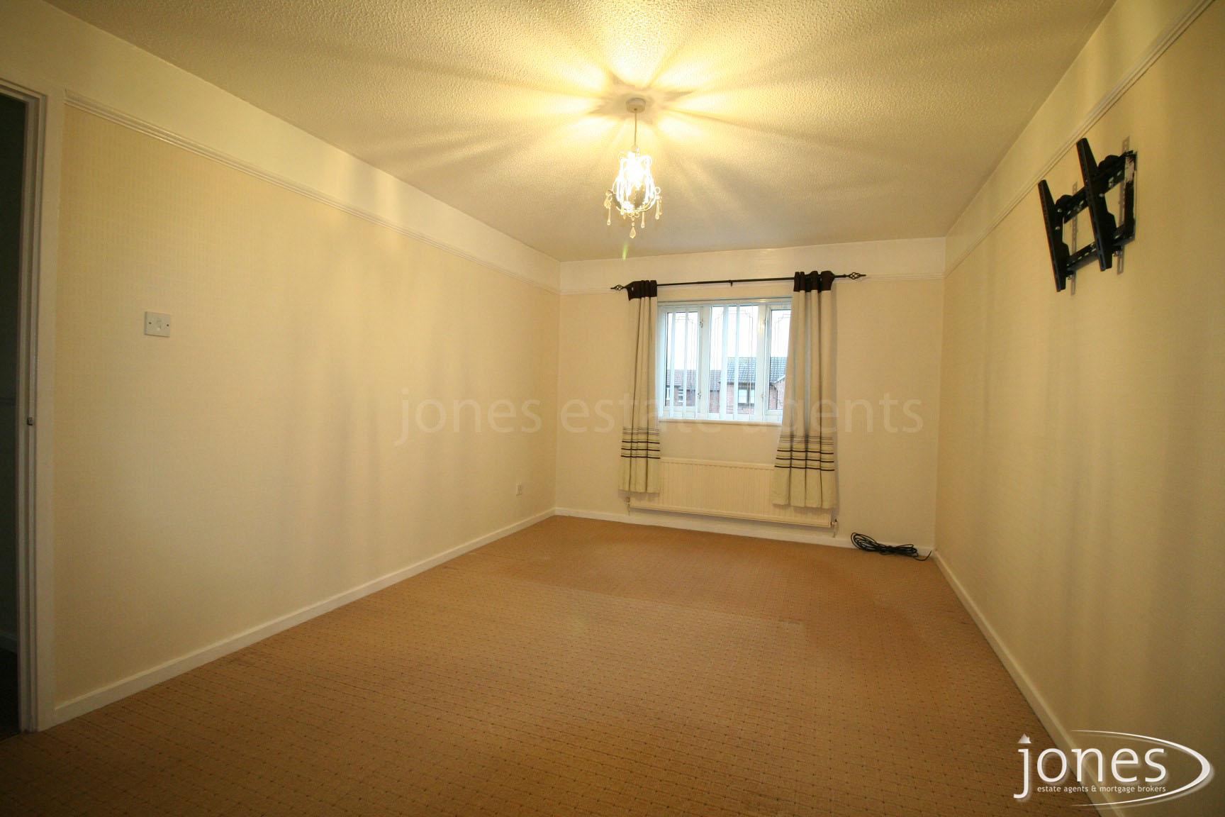 Home for Sale Let - Photo 05 Millington Close, Billingham, TS23 3FD