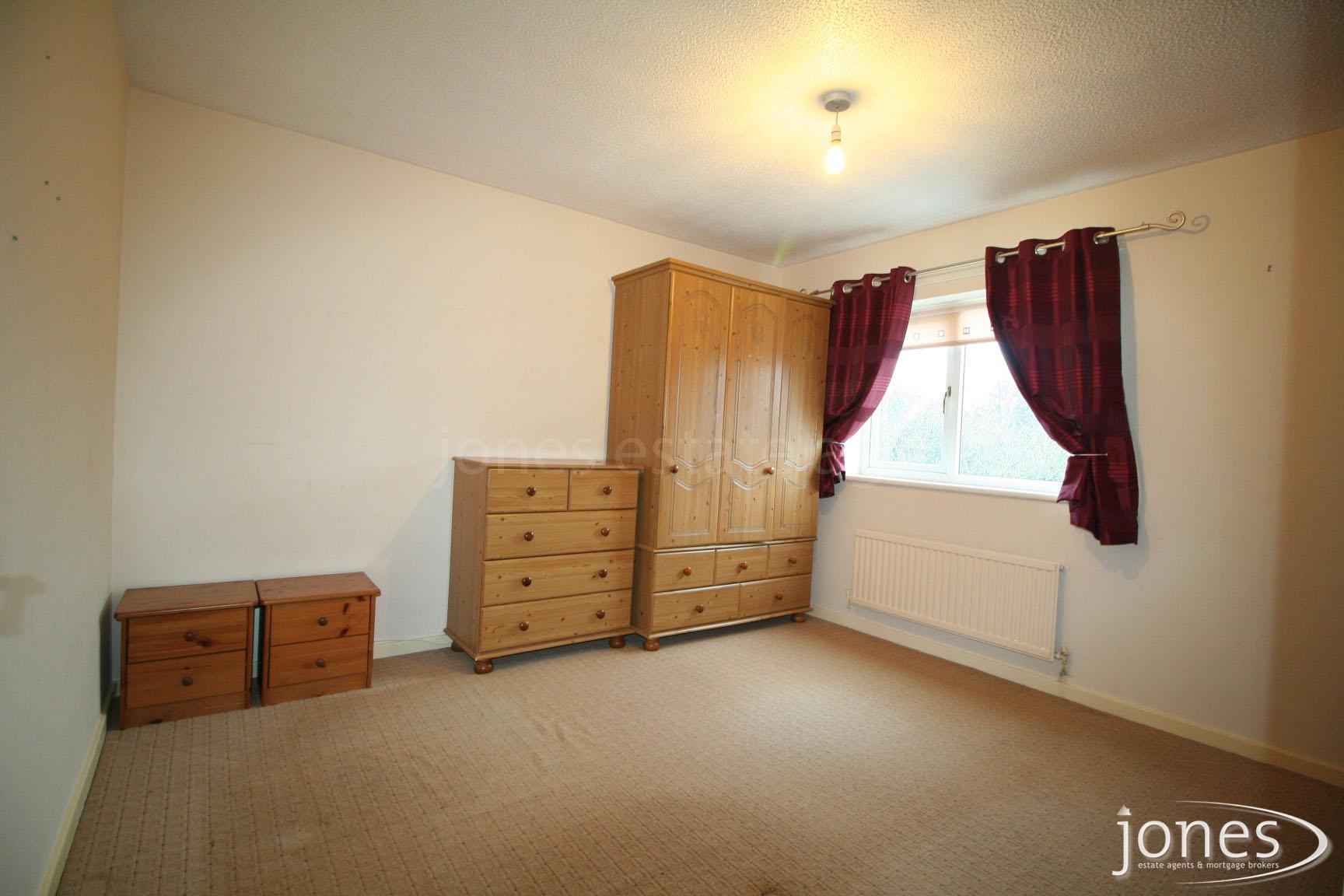 Home for Sale Let - Photo 06 Millington Close, Billingham, TS23 3FD
