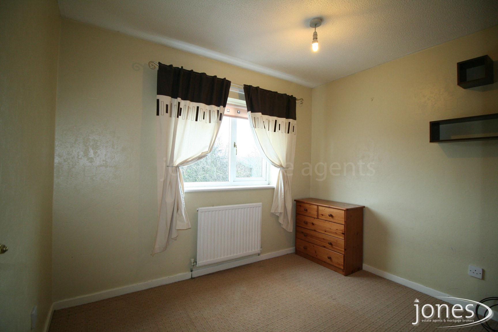 Home for Sale Let - Photo 07 Millington Close, Billingham, TS23 3FD