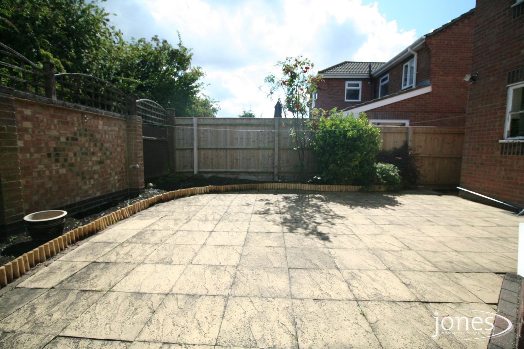 Home for Sale Let - Photo 11 Millington Close, Billingham, TS23 3FD