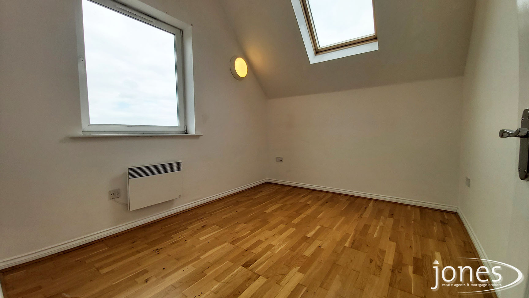 Home for Sale Let - Photo 07 Willow Sage Court, Stockton on Tees, TS18 3UQ