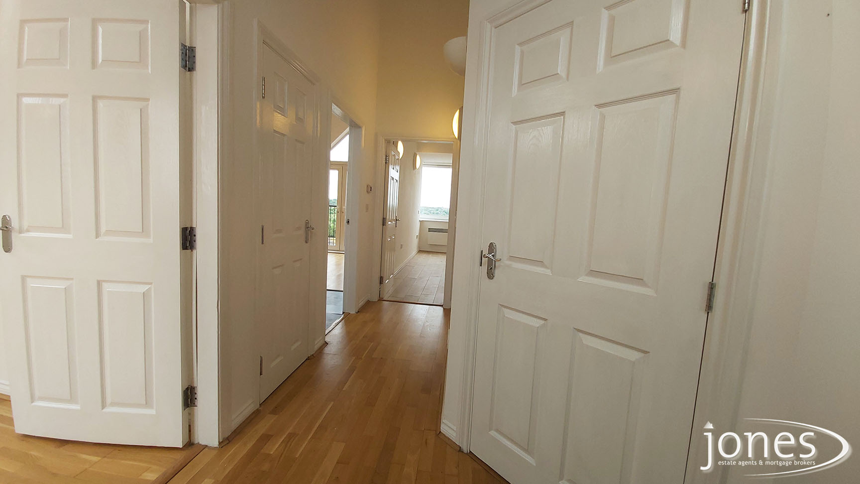 Home for Sale Let - Photo 09 Willow Sage Court, Stockton on Tees, TS18 3UQ
