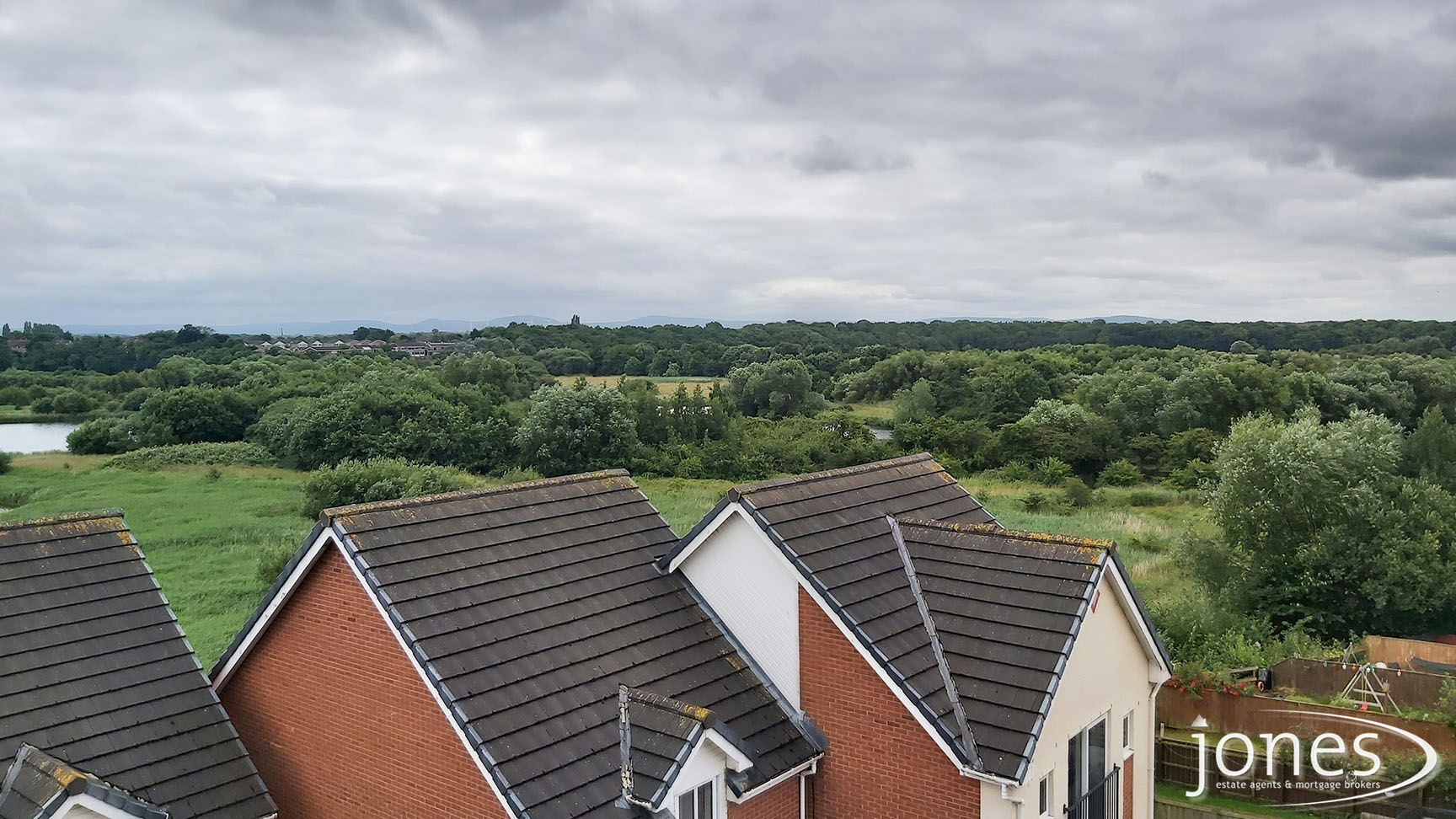 Home for Sale Let - Photo 11 Willow Sage Court, Stockton on Tees, TS18 3UQ