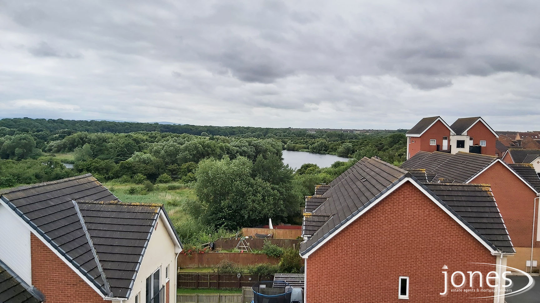 Home for Sale Let - Photo 12 Willow Sage Court, Stockton on Tees, TS18 3UQ
