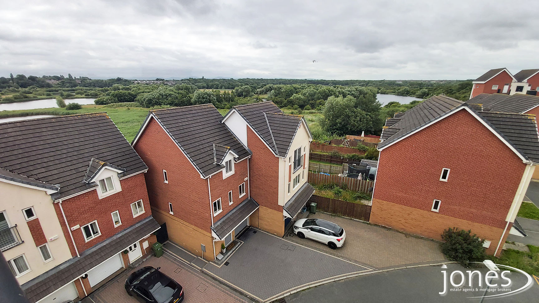 Home for Sale Let - Photo 13 Willow Sage Court, Stockton on Tees, TS18 3UQ