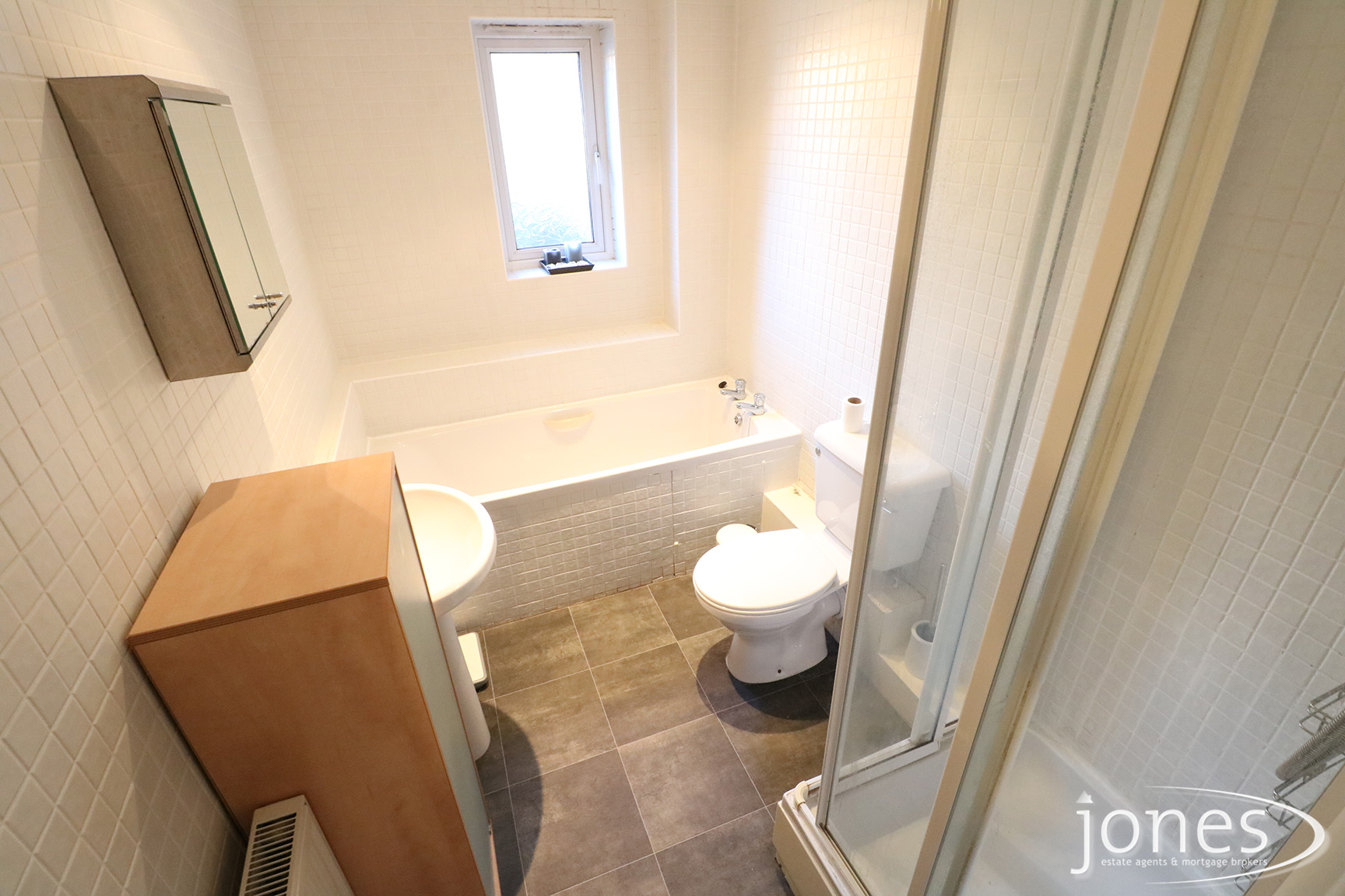 Home for Sale Let - Photo 08 Chart House, Admiral Way,Hartlepool Marina, Hartlepool TS24 0WB