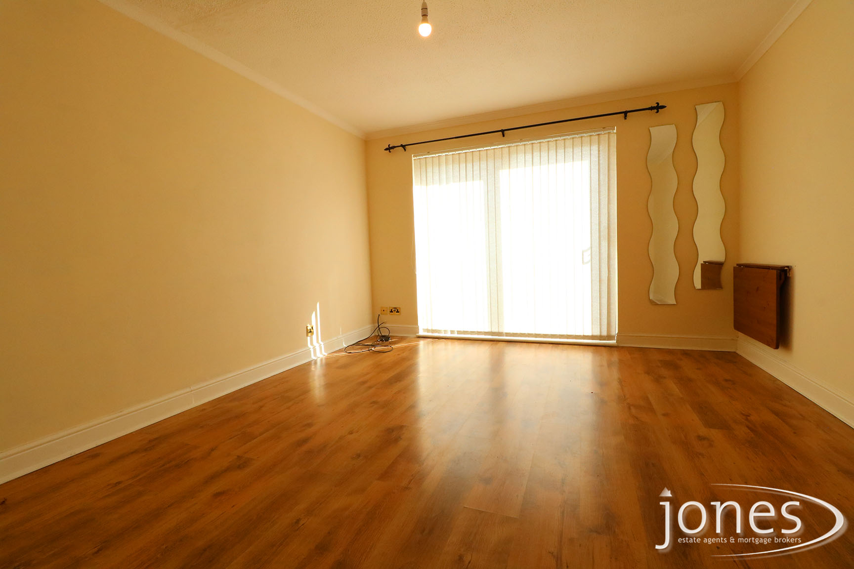 Home for Sale Let - Photo 02 Stanley Close,Thornaby, Stockton on Tees, TS17 6PP