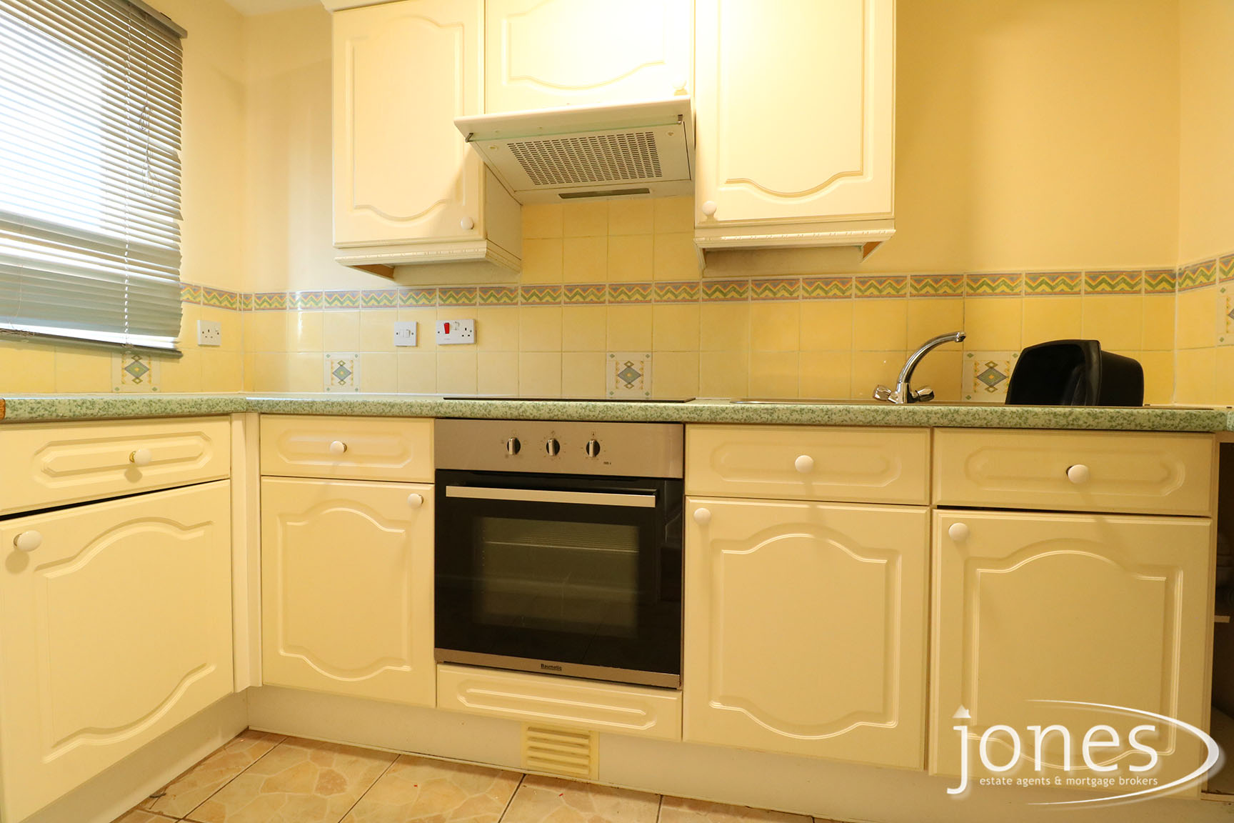 Home for Sale Let - Photo 03 Stanley Close,Thornaby, Stockton on Tees, TS17 6PP