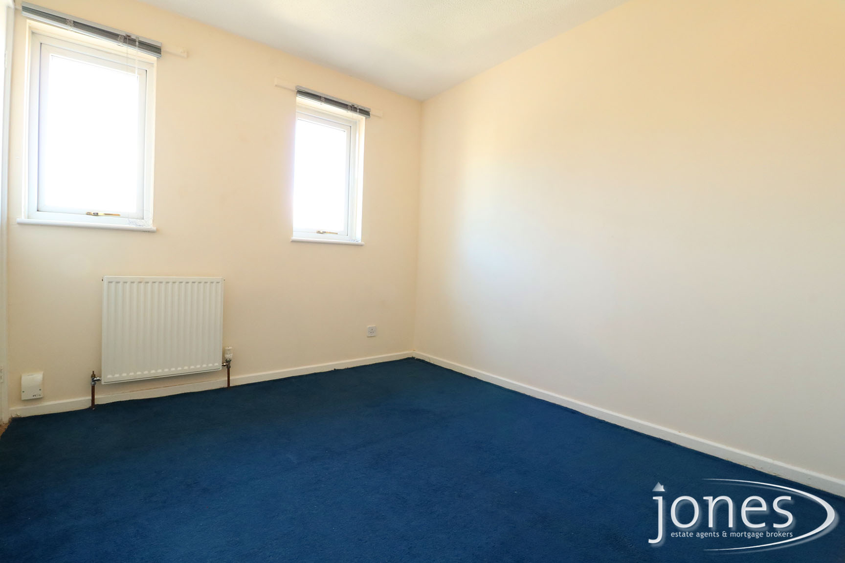 Home for Sale Let - Photo 05 Stanley Close,Thornaby, Stockton on Tees, TS17 6PP