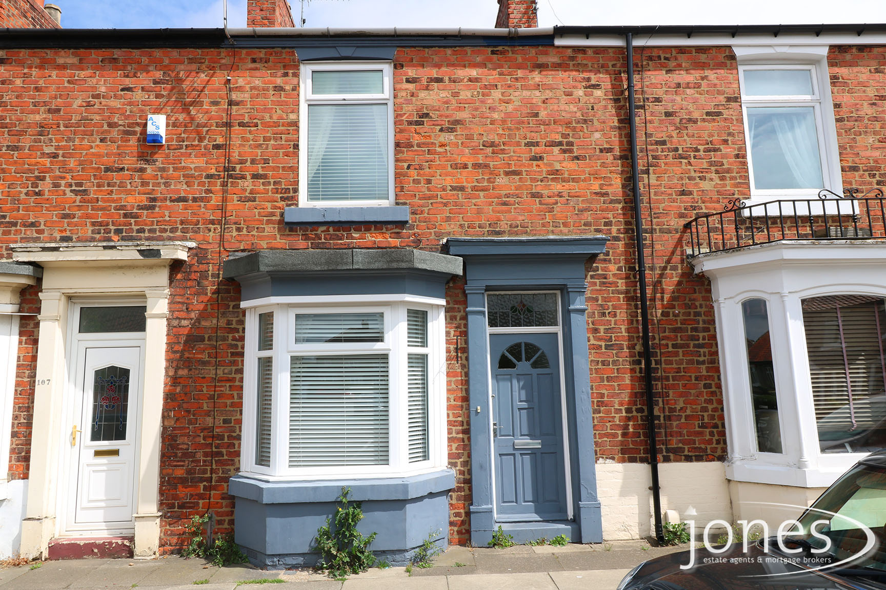Home for Sale Let - Photo 01 Station Road Norton Stockton on Tees TS20 1PE