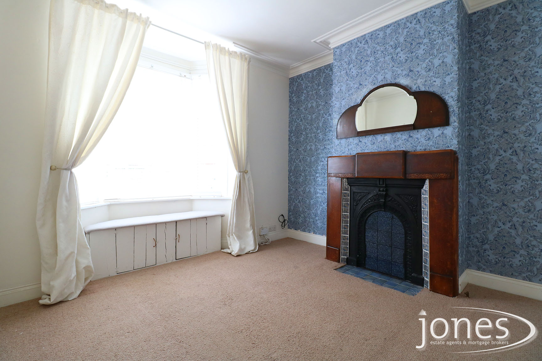 Home for Sale Let - Photo 02 Station Road Norton Stockton on Tees TS20 1PE