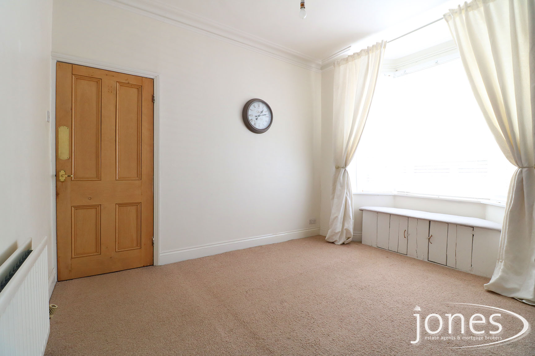 Home for Sale Let - Photo 03 Station Road Norton Stockton on Tees TS20 1PE
