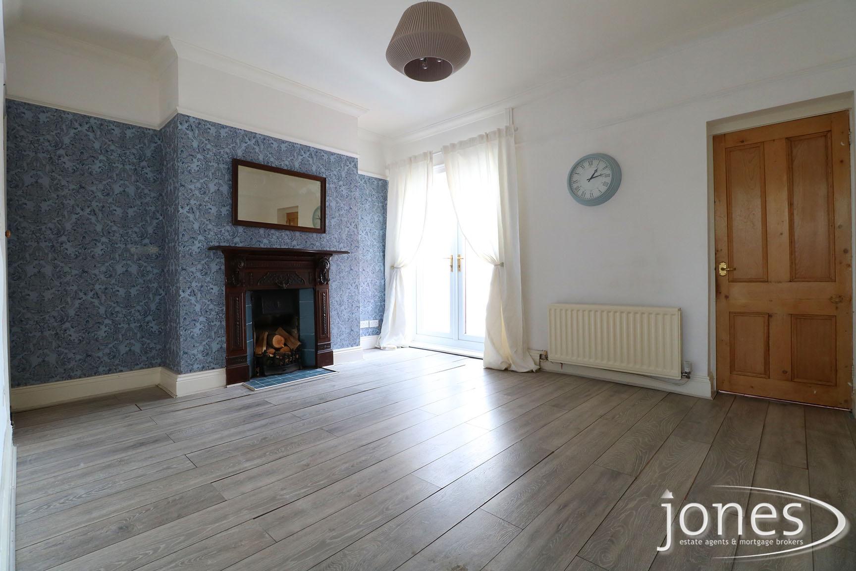 Home for Sale Let - Photo 04 Station Road Norton Stockton on Tees TS20 1PE