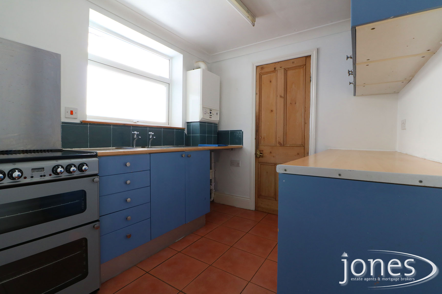 Home for Sale Let - Photo 05 Station Road Norton Stockton on Tees TS20 1PE
