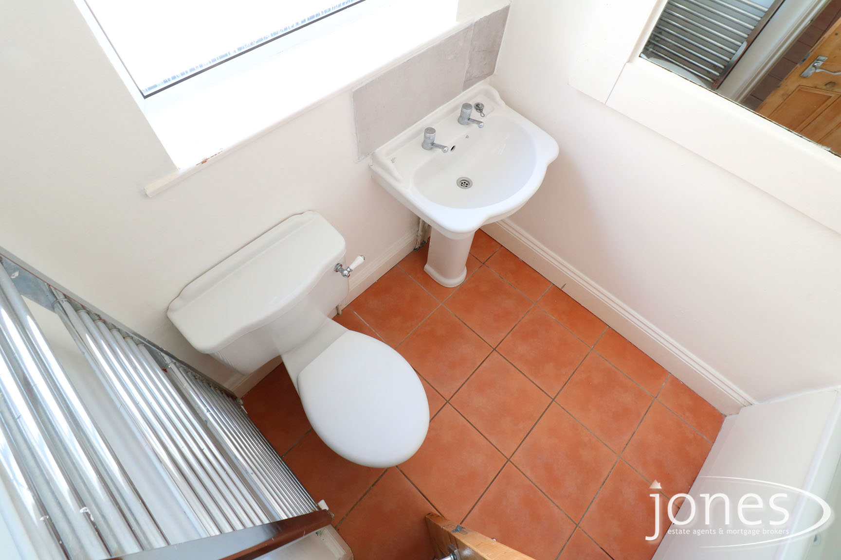 Home for Sale Let - Photo 07 Station Road Norton Stockton on Tees TS20 1PE