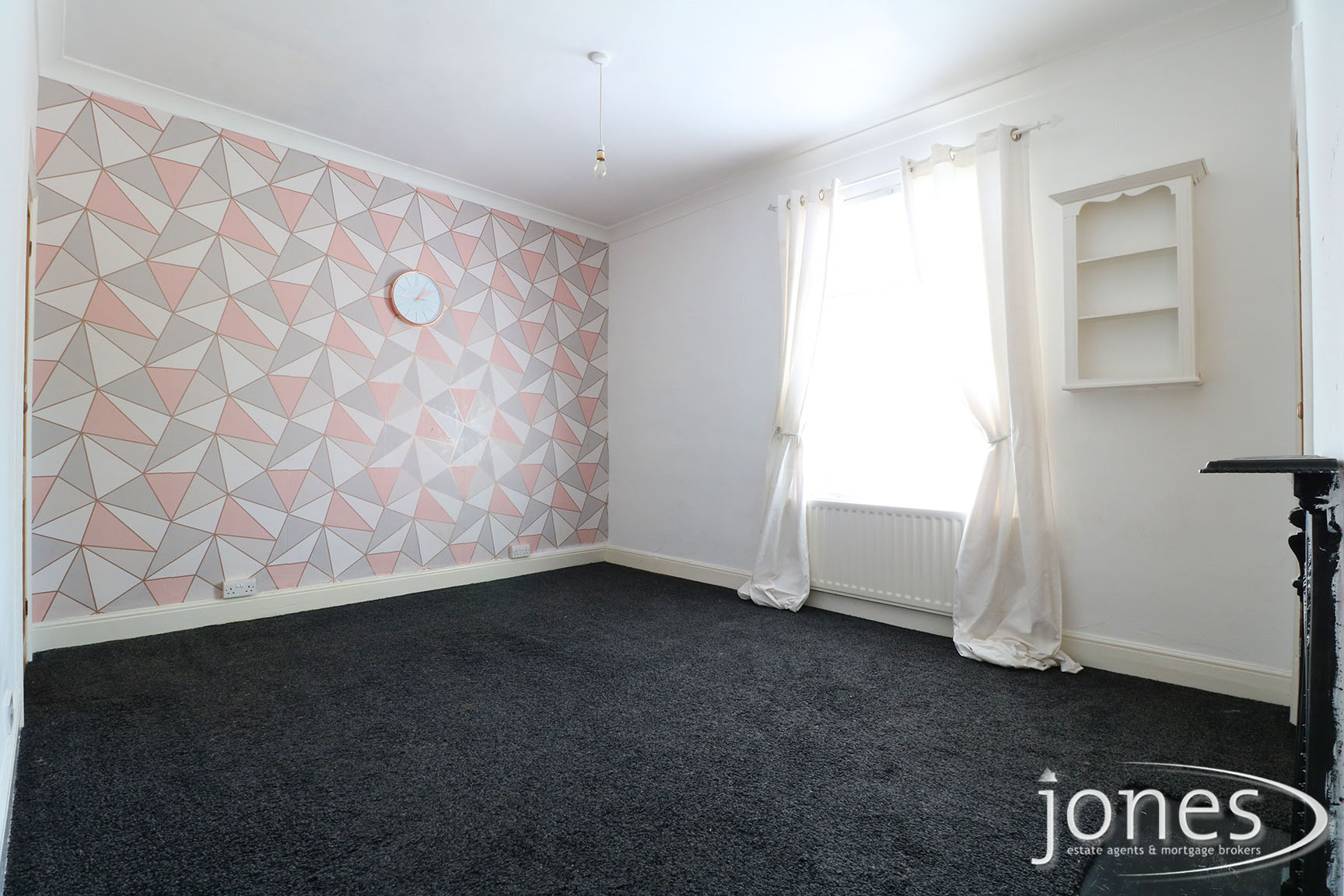 Home for Sale Let - Photo 11 Station Road Norton Stockton on Tees TS20 1PE
