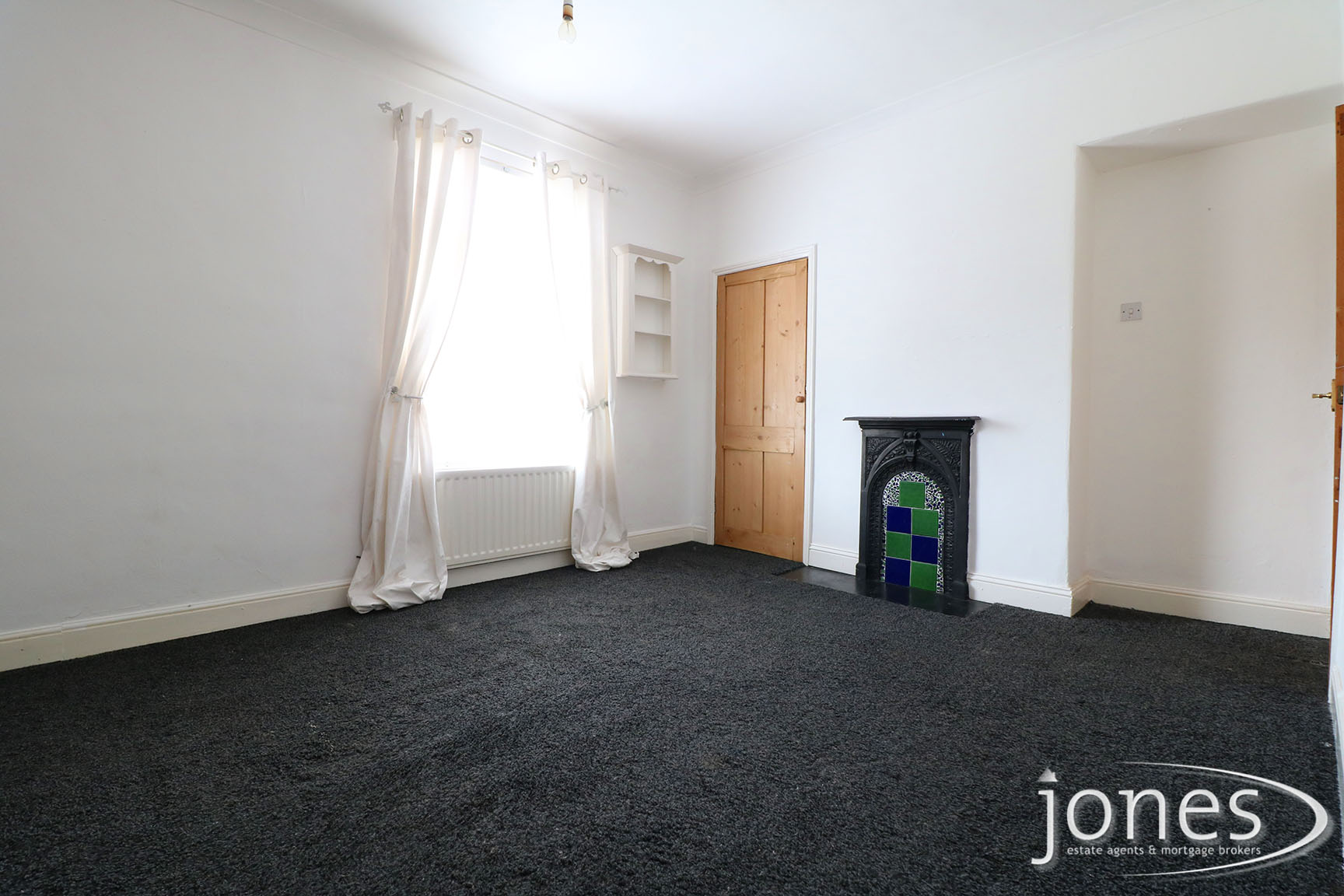 Home for Sale Let - Photo 12 Station Road Norton Stockton on Tees TS20 1PE