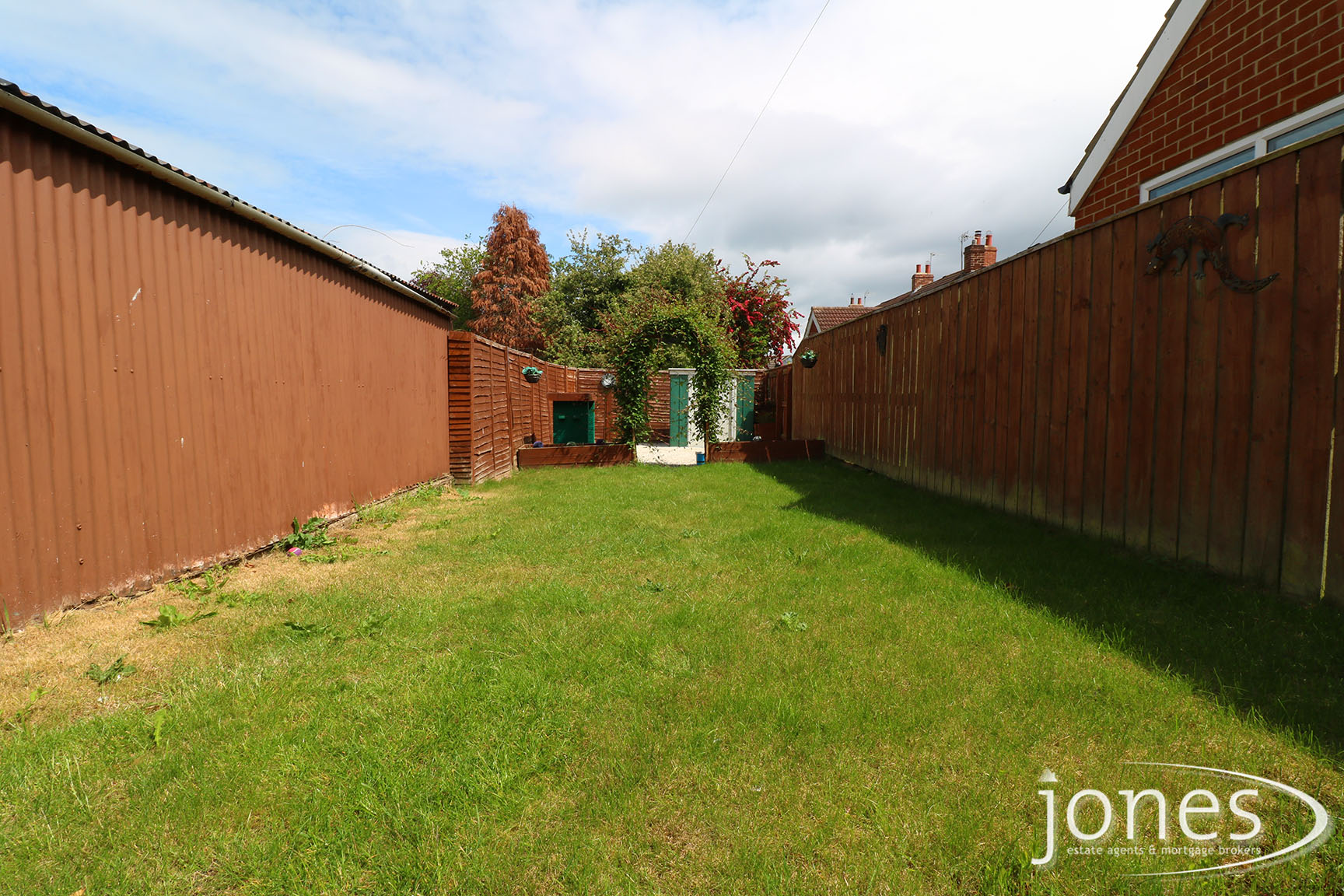 Home for Sale Let - Photo 15 Station Road Norton Stockton on Tees TS20 1PE