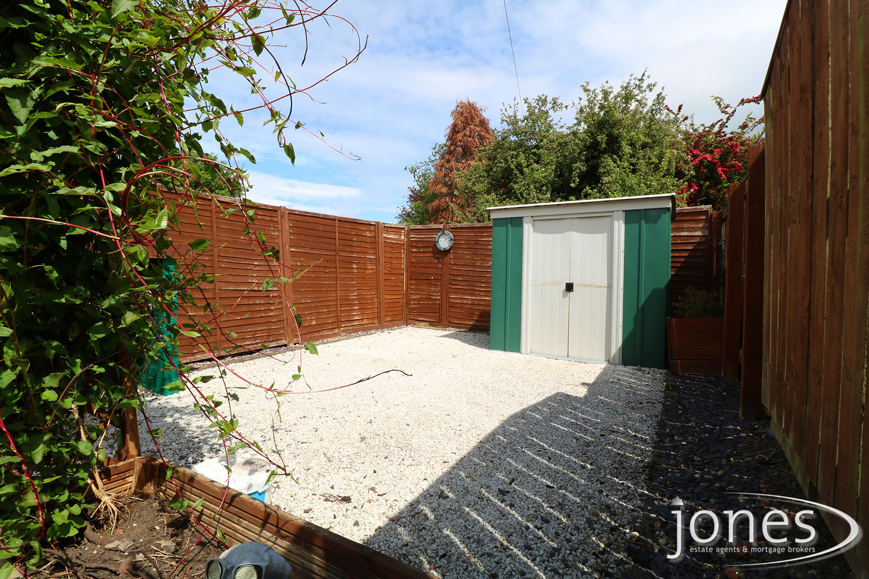 Home for Sale Let - Photo 16 Station Road Norton Stockton on Tees TS20 1PE