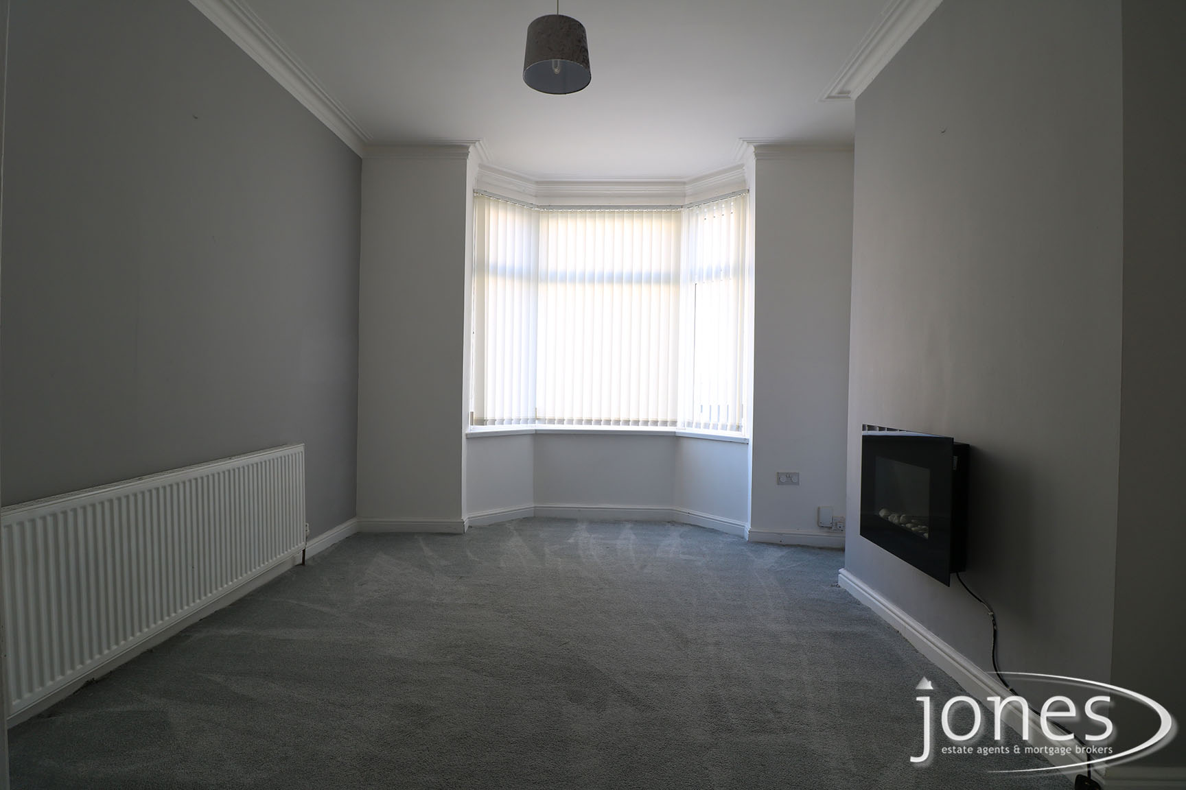 Home for Sale Let - Photo 02 Castlereagh Road,  Stockton on Tees, TS19 0DL