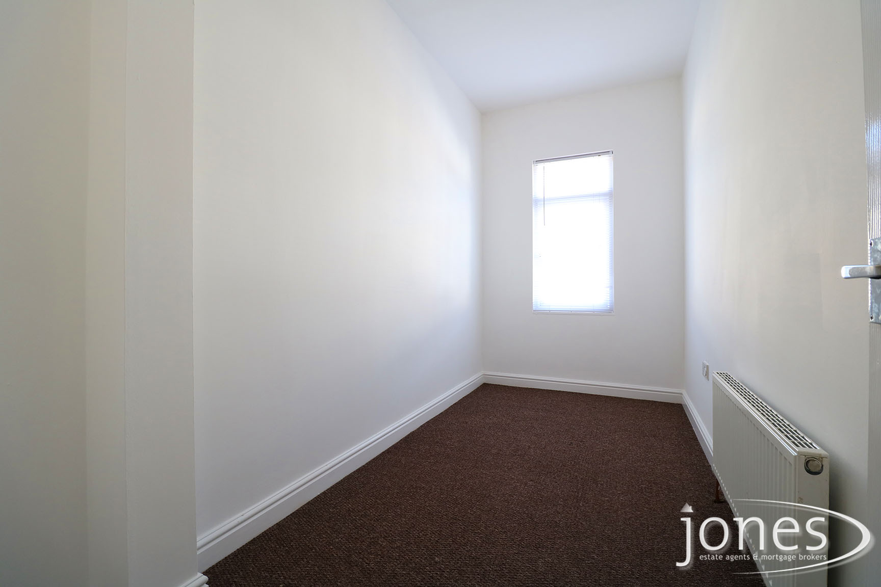 Home for Sale Let - Photo 06 Castlereagh Road,  Stockton on Tees, TS19 0DL