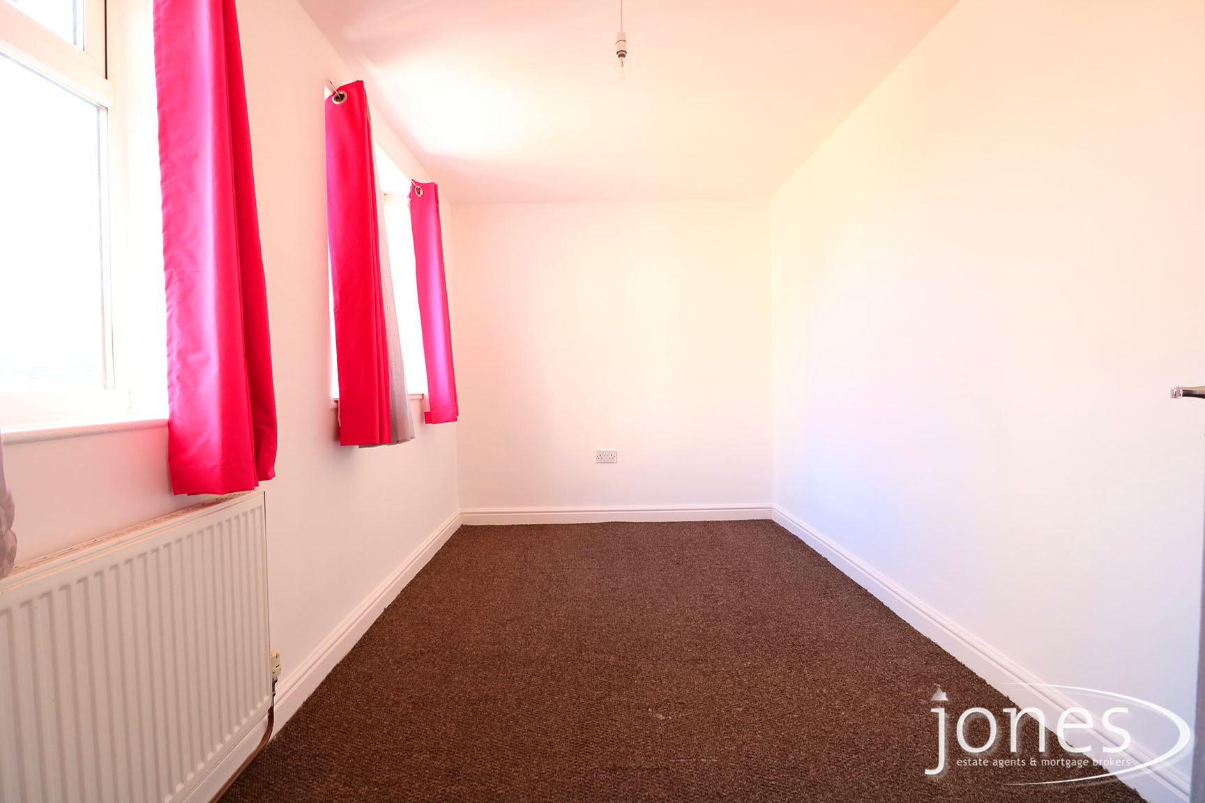 Home for Sale Let - Photo 07 Castlereagh Road,  Stockton on Tees, TS19 0DL