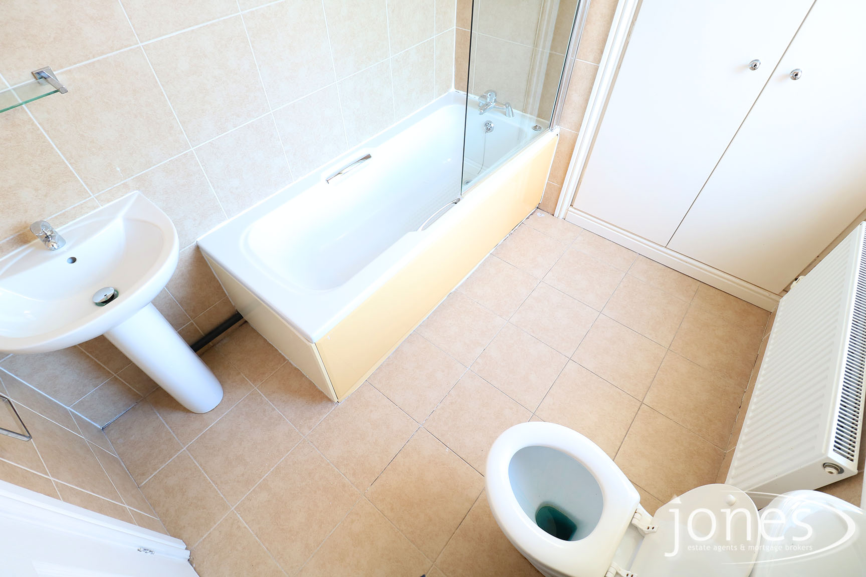 Home for Sale Let - Photo 08 Castlereagh Road,  Stockton on Tees, TS19 0DL