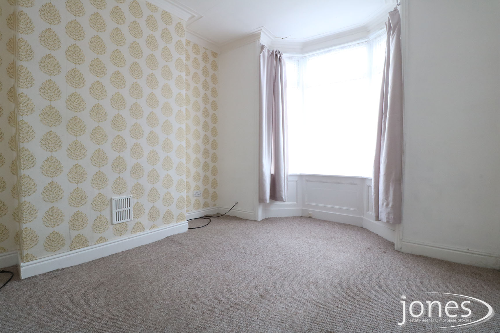 Home for Sale Let - Photo 02 Gilmour Street, Thornaby, Stockton on Tees, TS17 6JR