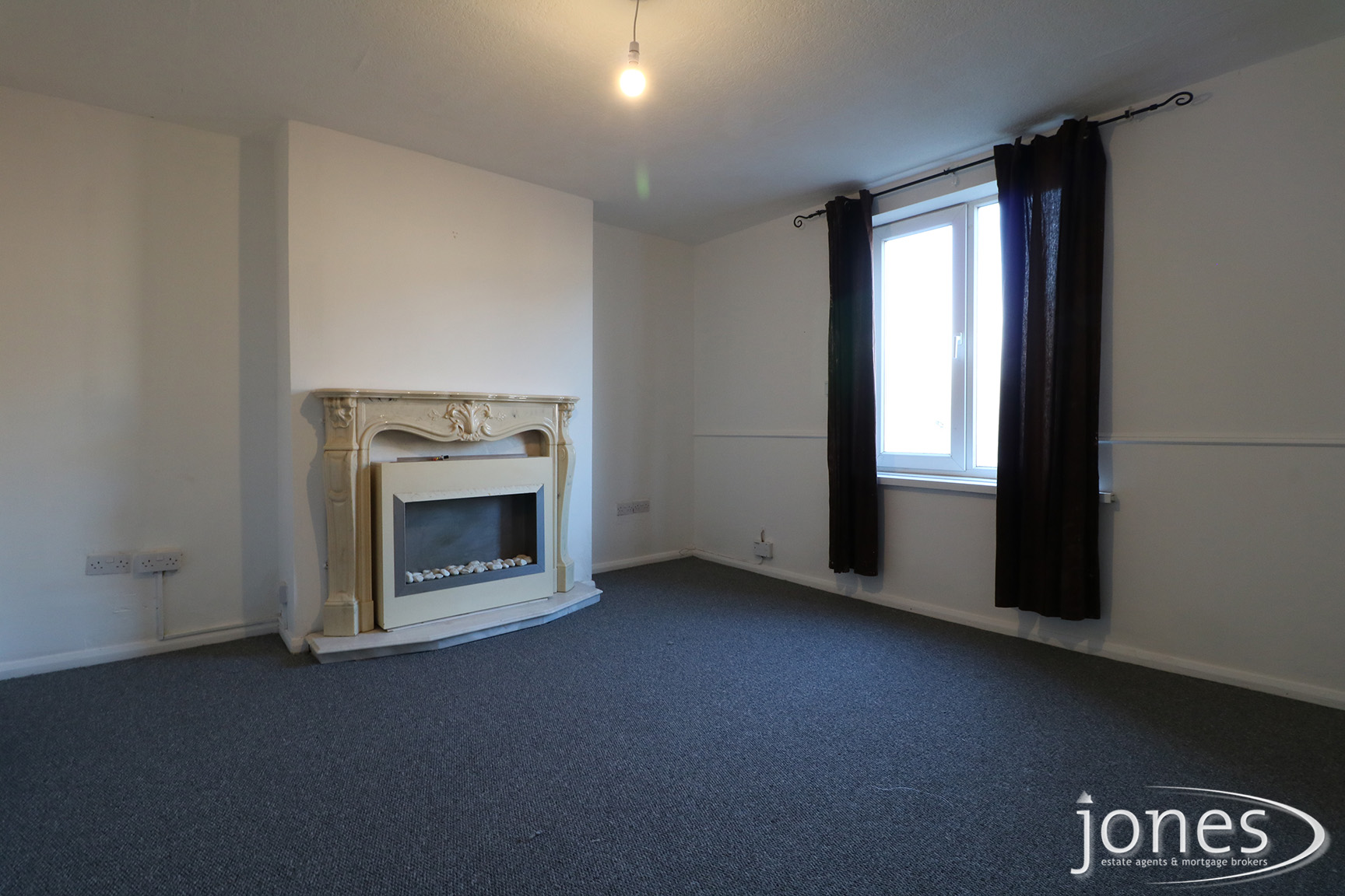 Home for Sale Let - Photo 02 Greta Road,Norton,Stockton on tees,TS20 1BA