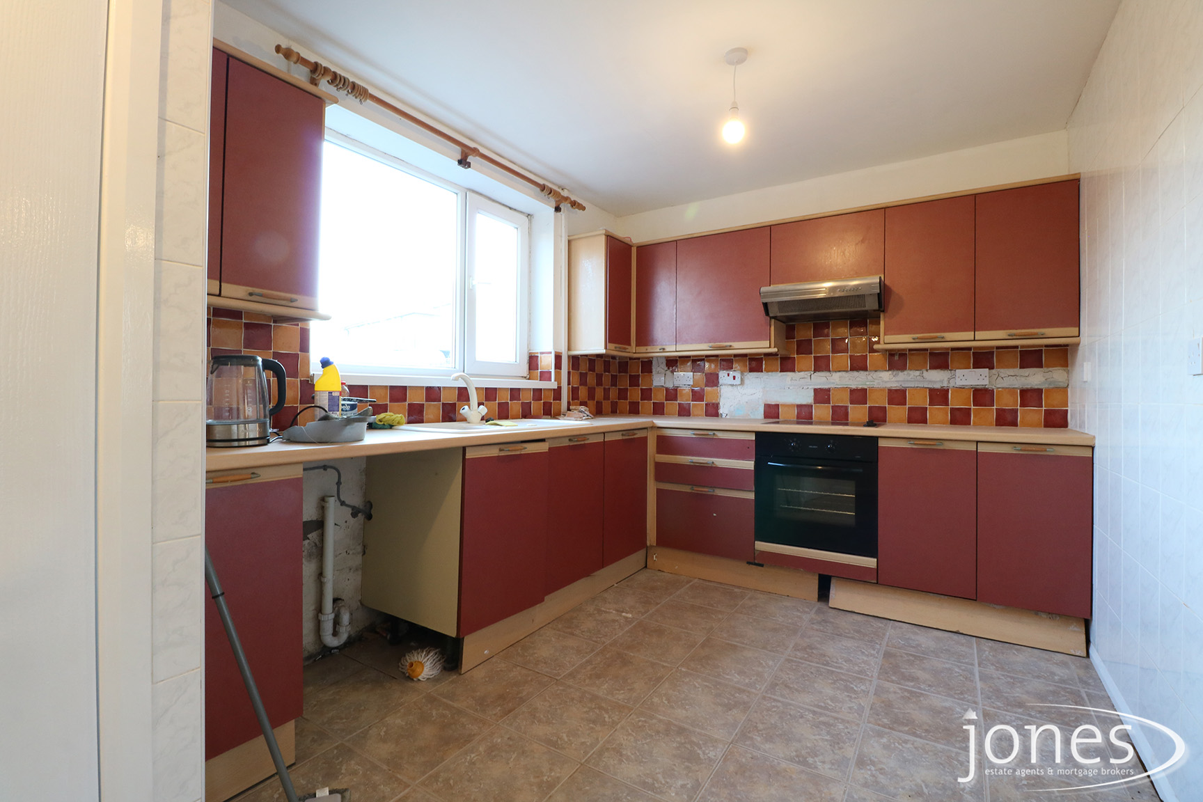 Home for Sale Let - Photo 03 Greta Road,Norton,Stockton on tees,TS20 1BA