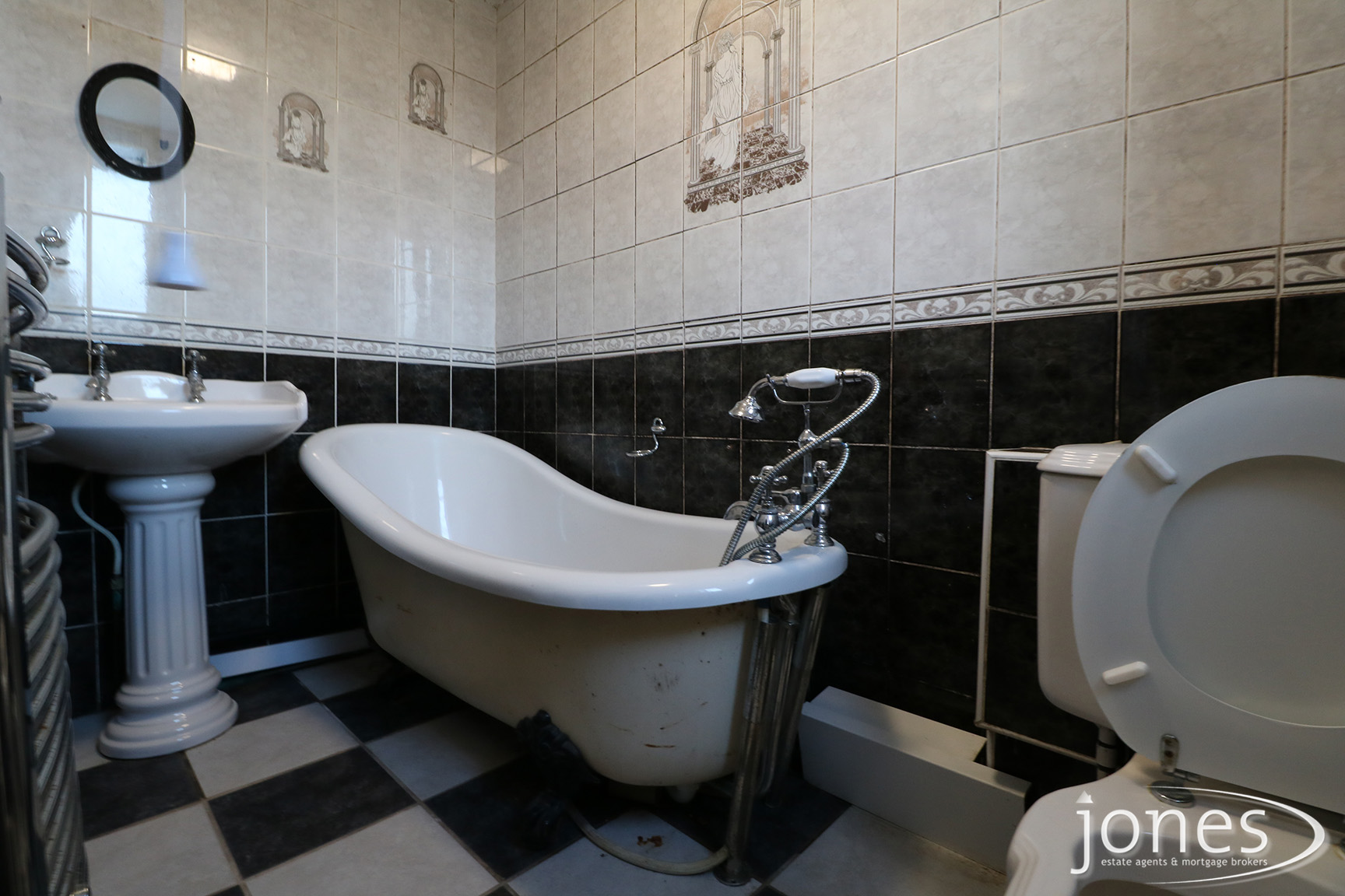 Home for Sale Let - Photo 04 Greta Road,Norton,Stockton on tees,TS20 1BA