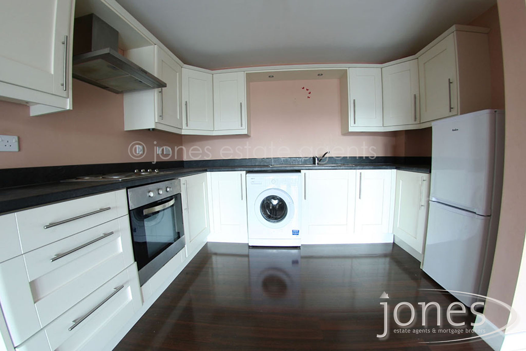 Home for Sale Let - Photo 03 York Apartments, Thornaby, Stockton on Tees,TS17 0AS