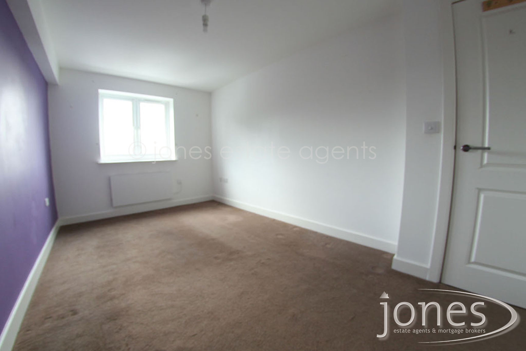 Home for Sale Let - Photo 04 York Apartments, Thornaby, Stockton on Tees,TS17 0AS