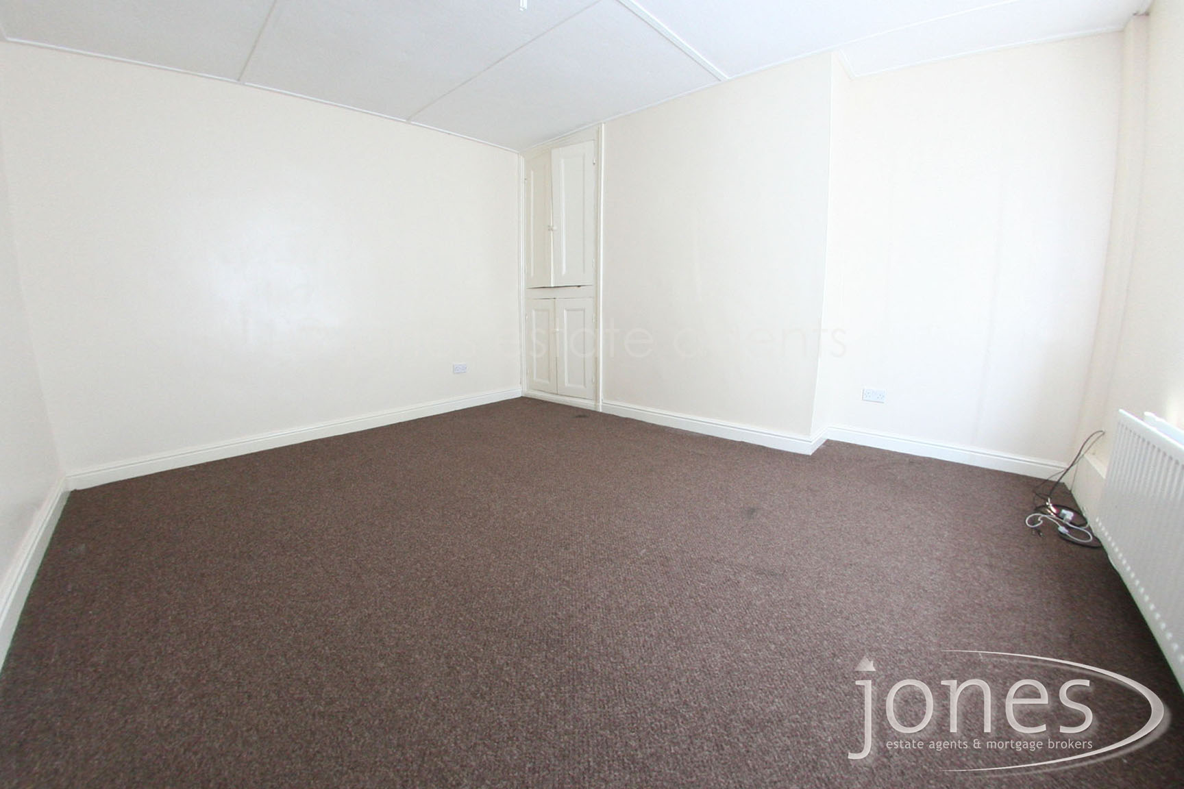Home for Sale Let - Photo 02 North Road West, Wingate, TS28 5AP