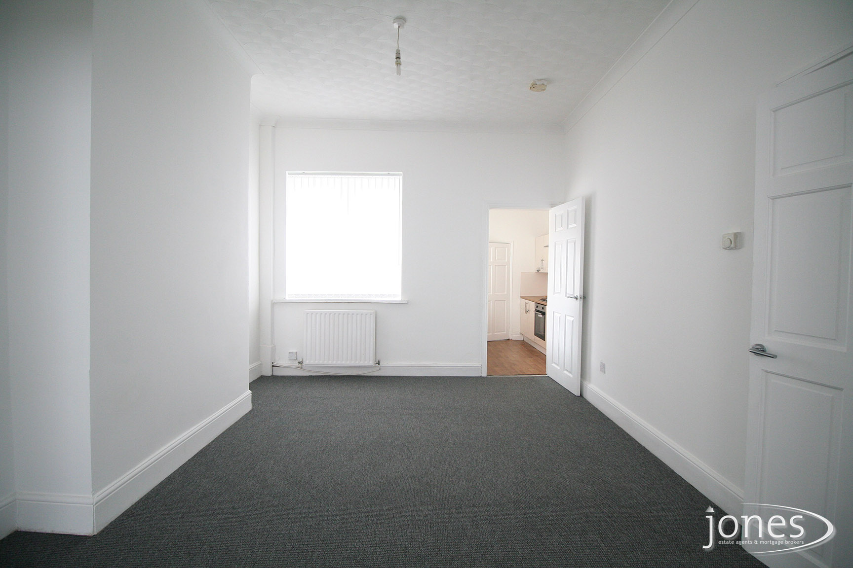 Home for Sale Let - Photo 03 Mansfield Avenue, Thornaby, Stockton on Tees, TS17 7HQ