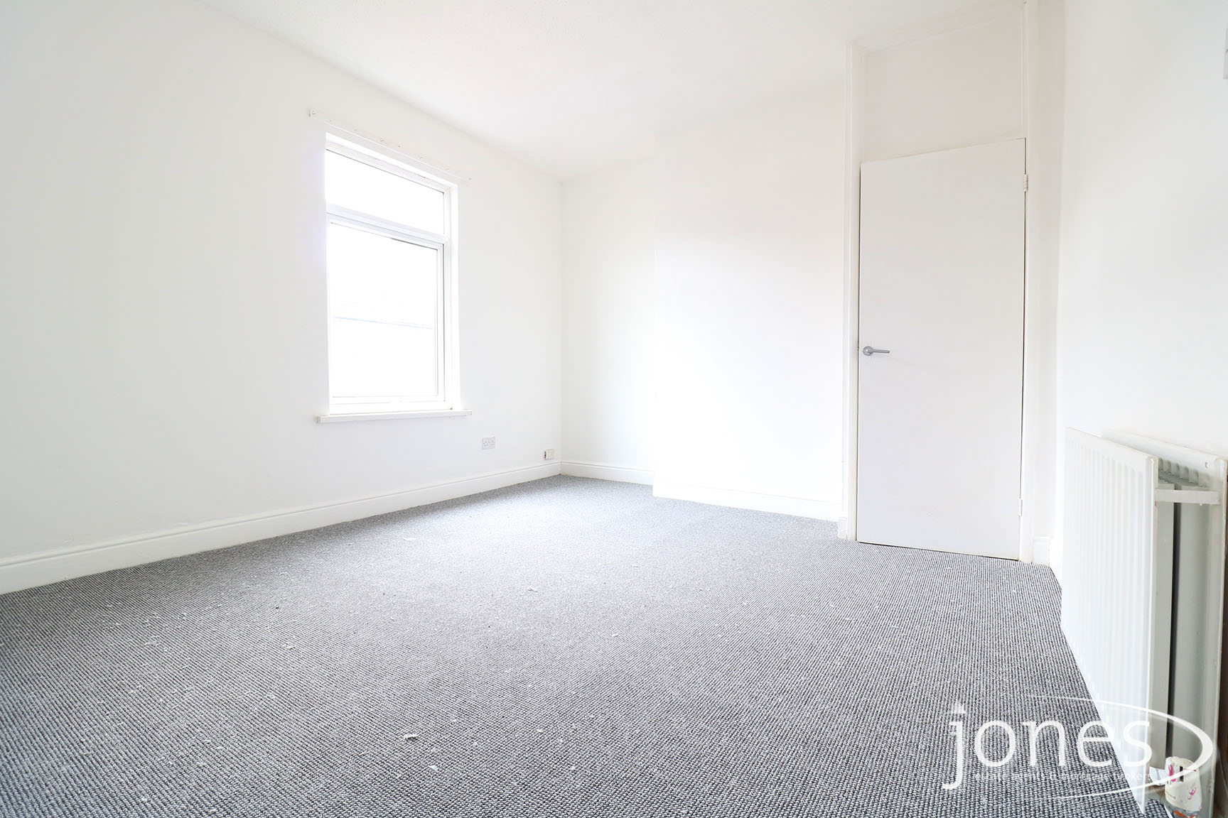 Home for Sale Let - Photo 06 Mansfield Avenue, Thornaby, Stockton on Tees, TS17 7HQ