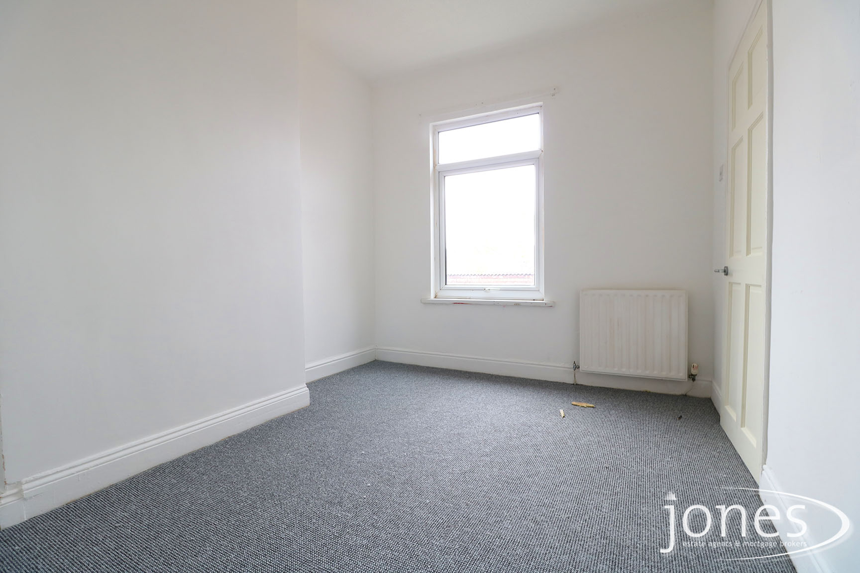 Home for Sale Let - Photo 07 Mansfield Avenue, Thornaby, Stockton on Tees, TS17 7HQ
